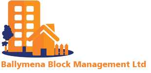BBM Pro Logo