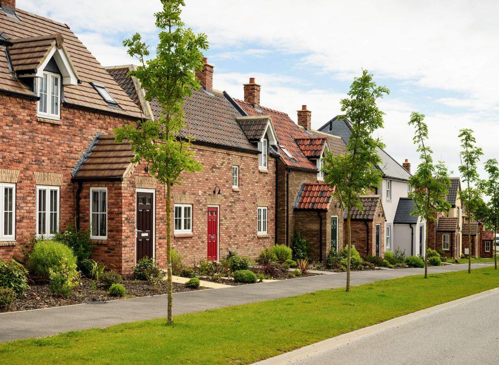 Property Management Ballymena